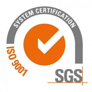 1_sgs_iso_9001