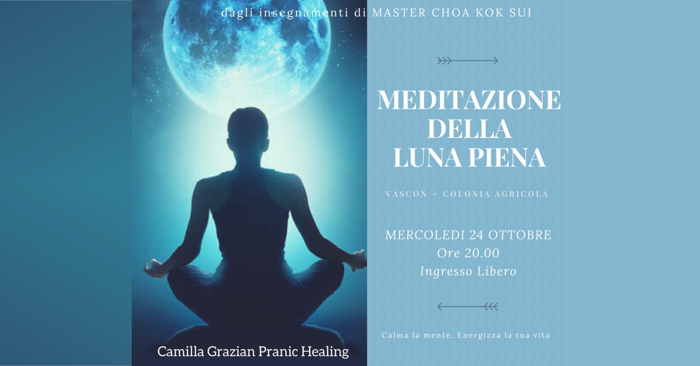 MeditazioneLunaPiena_Social