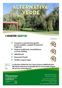 Promo Verde 1