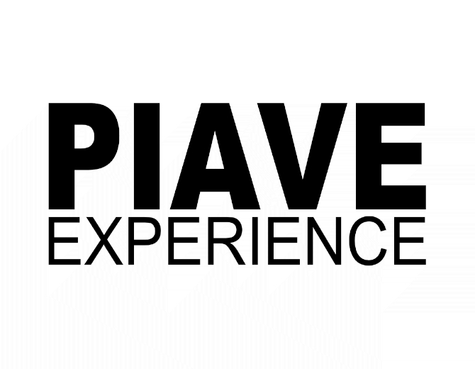 Piave Experience